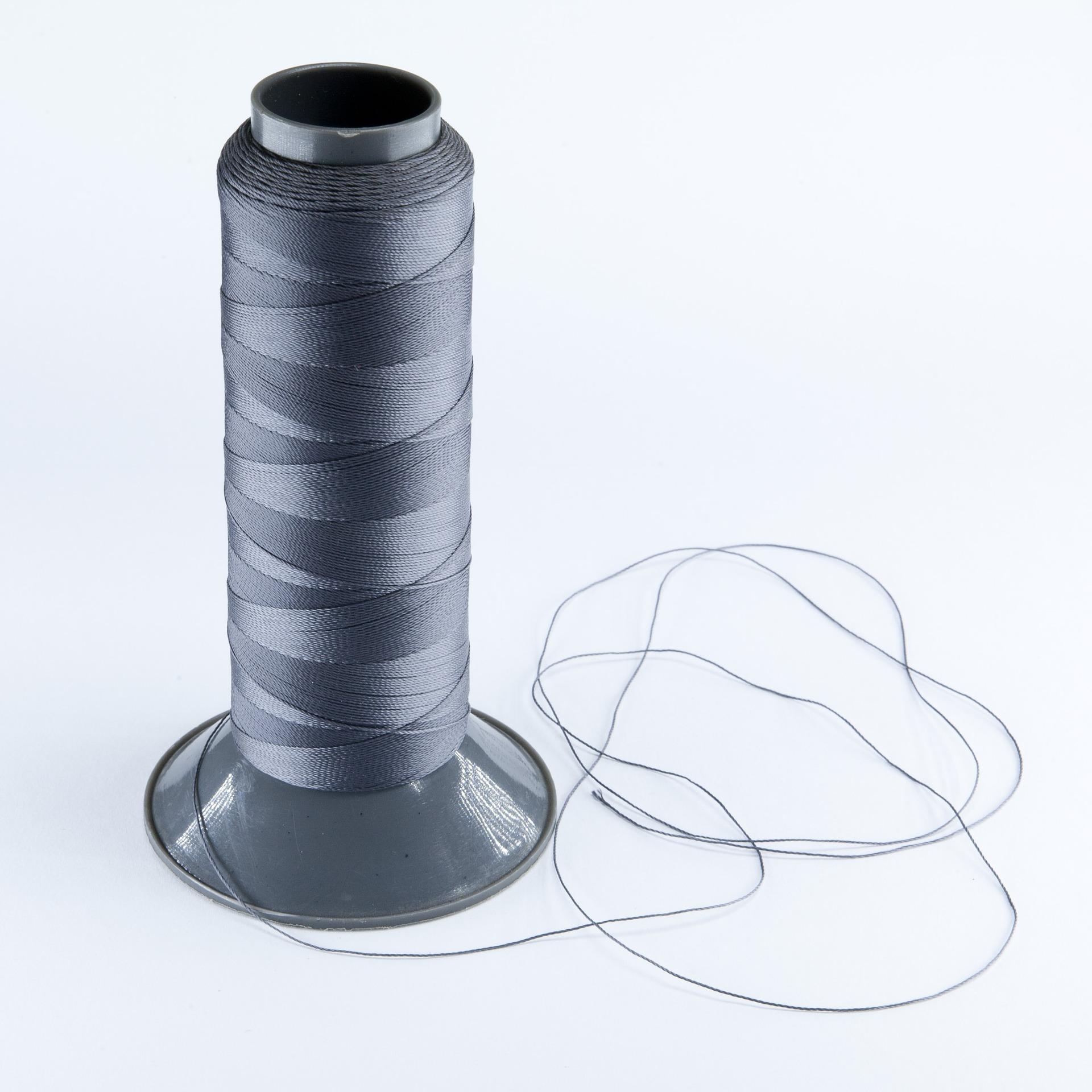 包茎手術の料金は使用する糸によって異なる